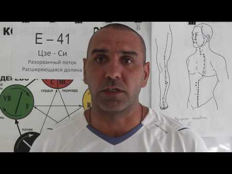 Гормоны щитовидной железы - их норма, симптомы недостатка
