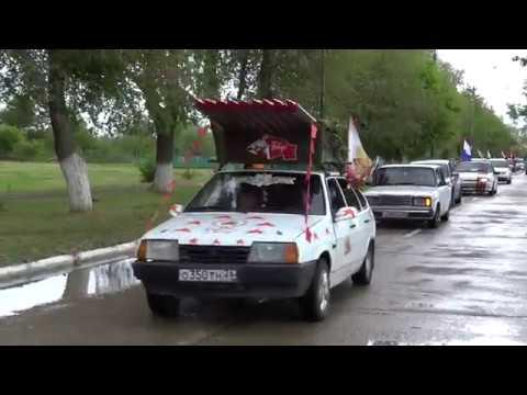 Крещенские купания 2017 LIVE НОВОСТИ В ФОТОГРАФИЯХ
