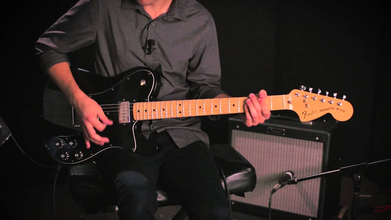 cos electric guitar rhythm tutorial for go by hillsong united youtube. Black Bedroom Furniture Sets. Home Design Ideas