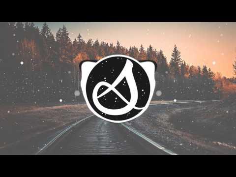 Klingande - Somewhere New (feat. M-22) [Naxxos Remix]