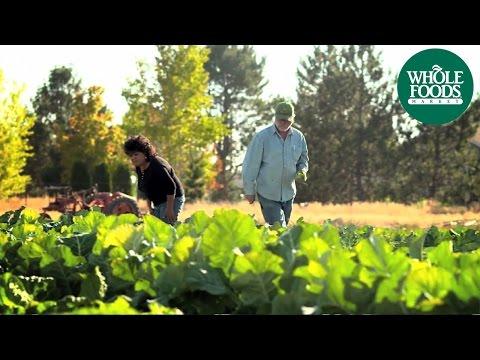 Rice Family Farms - Meridian, Idaho | Producer Profiles | Whole Foods Market
