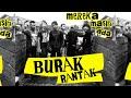 NGOBROL SANTAI BERSAMA BURAK RANTAK #yolaingobrol  #5