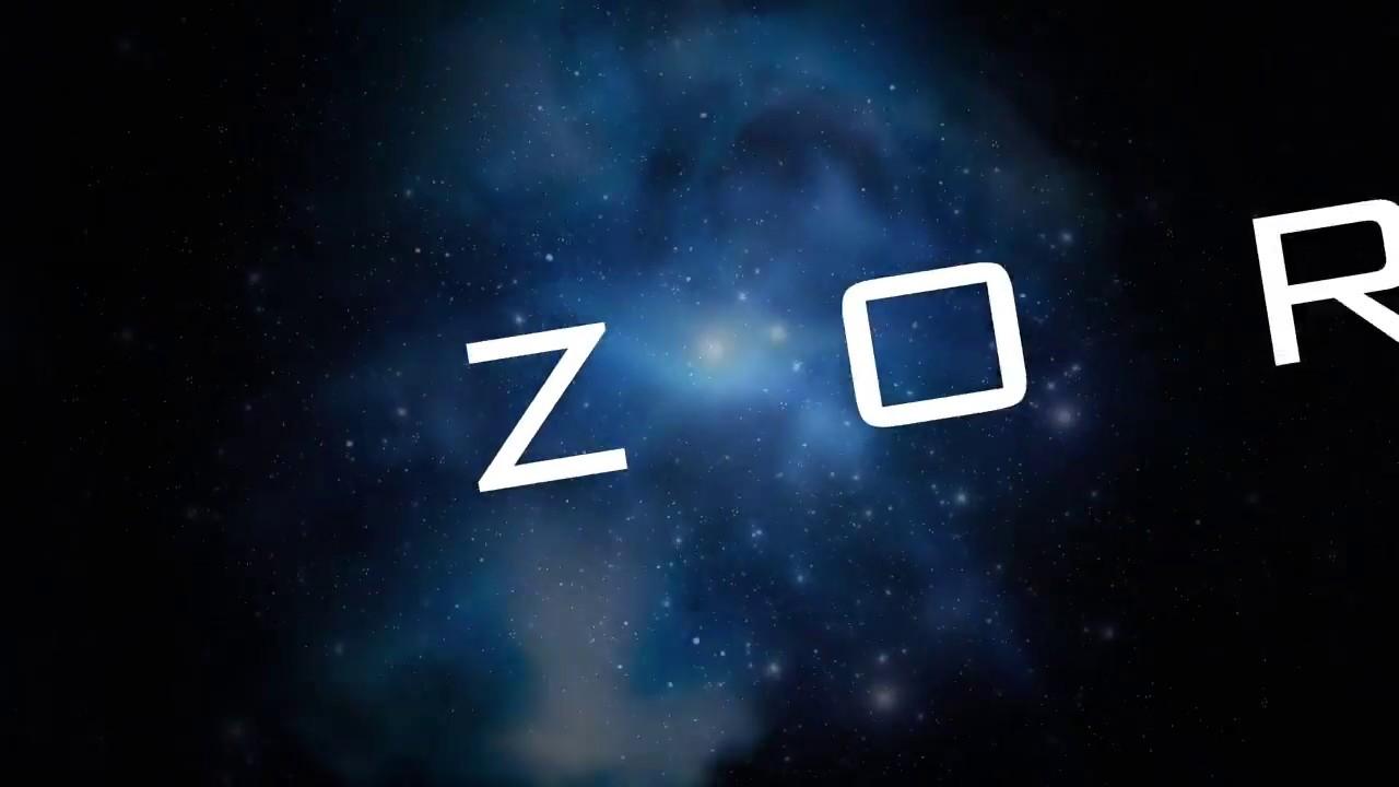 Clínica IMQ Zorrotzaurre - YouTube