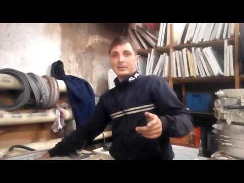 Как заменить ремень на стиральной машине самсунг