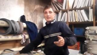 видео Стиральная машина ARDO и ее слабый ремень
