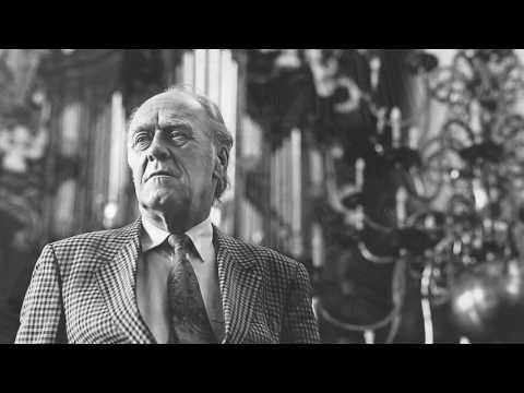 Willem Hendrik Zwart | Oude Kerk Amsterdam | Jan Zwart, Alle roem is uitgesloten
