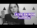 #AjudaJô: La Vie En Rose - How I Met Your Mother (Ukulele Tutorial)