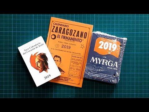 los-calendarios-mas-antiguos-y-mas-vendidos