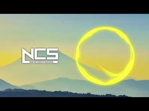 Kovan \u0026 Electro Light   Skyline NCS Release
