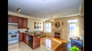 House For Sale 79 ALEXIE WAY, VAUGHAN ON