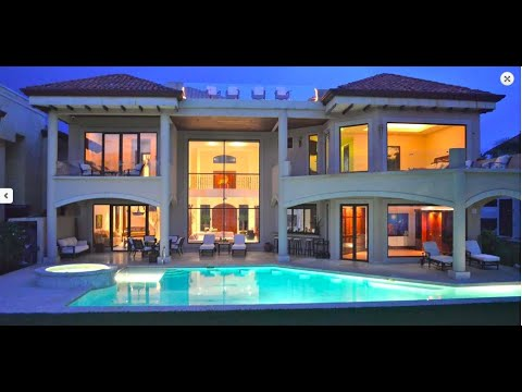 10 Bedroom- 2 House Rental Combo - Luxury Properties - Build to Party