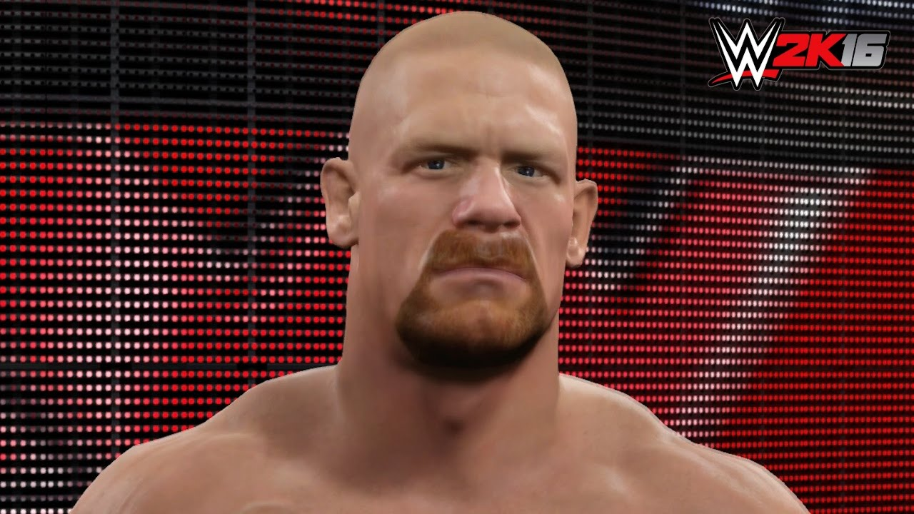 how to turn heel to face in wwe 2k16