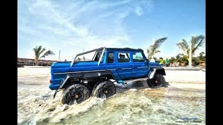 Arabian Sand Hill Climb Monster Track Compilation 2018, Saudi Uphill 4x4 Offroad