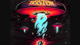 Boston - More Than A Feeling - 1976