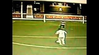 Great Goal (Fifa 12) 3