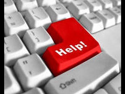 """Как разблокировать доступ к сайтам , РЕШЕНИЕ выдаёт ошибку """"404 Not Found"""""""