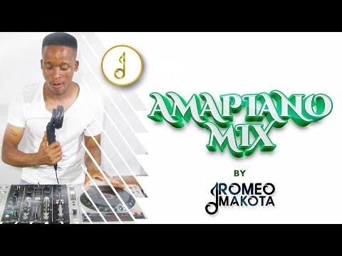 amapiano-mix-|-13-september-2019-|-romeo-makota