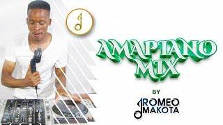amapiano-mix-13-september-2019-romeo-makota