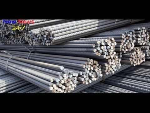 U.S. Justice Department investigating Kobe Steel | new news 24/7