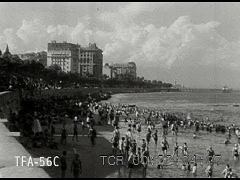 """""""Rio the Magnificent (1932)"""""""