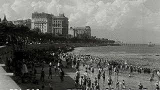 Rio The Magnificent 1932