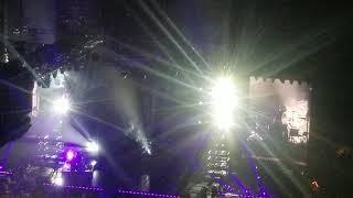 Concert live twenty one pilots st.paul.mn. 10/21/2018