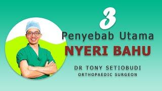 LIVE TRAINING | Ust Abdurrahman | Praktek Totok Punggung.