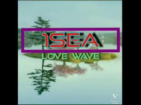 Download 1SeA   Love wave beat
