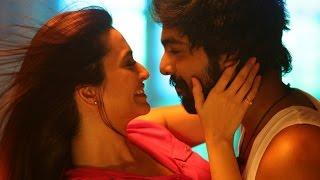 Bruce Lee Movie Song Making Video (Exclusive)   G. V. Prakash Kumar   Kriti Kharbanda