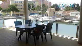 Недвижимость в Испании на побережье Коста Брава(, 2014-03-13T16:10:23.000Z)
