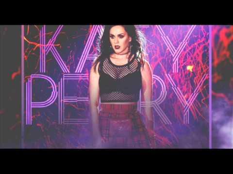 Dark Horse (Beat Drop Extended Mix) - Katy Perry ft. Juicy J