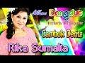 Rika Sumalia - Cambuk Derita   Lagu Dangdut Terbaru Terlaris Terpopuler Full Hd