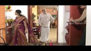Thangamana Purushan - Episode 252