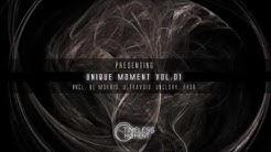 Be Morais  - Unavoidable Void (Original Mix ) [Timeless Moment]