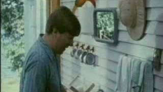 The Decline of the American Empire (1986) trailer
