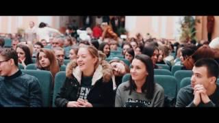 Обучение граждан из Таджикистана в Воронежском ГАУ