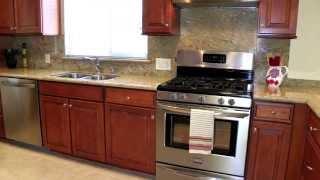 Property Tour 1149 Scott Blvd., Santa Clara, California 95050 USA