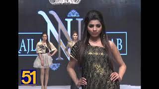 Its Not Paris Fashion Week Or Berlin Fashion Week - Its De Fashion Week Islamabad 2017 - 3