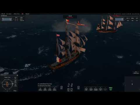 Naval Action - PvP 1v1 : My Precious !!! Finally