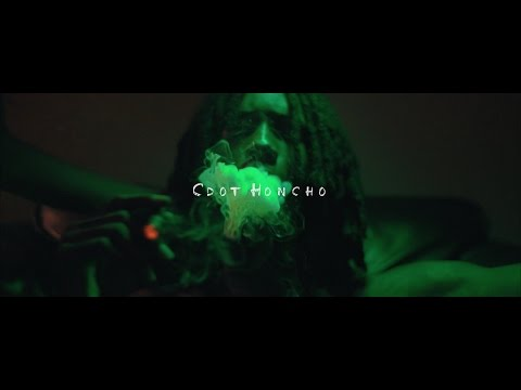 Cdot Honcho - On My Mind  Shot By @Will_Mass