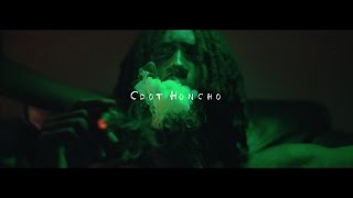 Video Cdot Honcho - On My Mind (Official Video) Shot By @Will_Mass download MP3, 3GP, MP4, WEBM, AVI, FLV Juni 2018