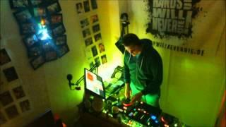 2016-06-03-60-min-handsupdance-megamix-mixed-by-dj-sushi