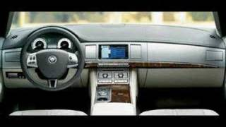 Top 10 Luxury Car for 2008