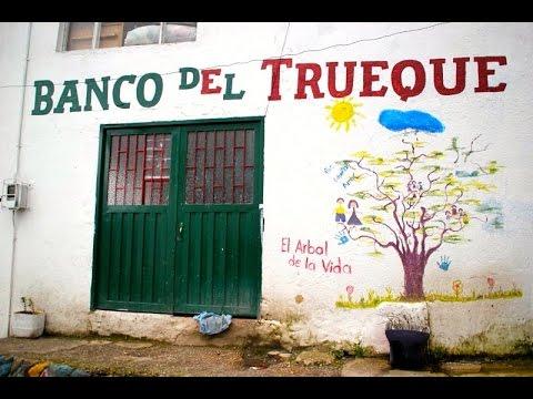 BOGOTA, Colombia l LAUDES INFANTIS l Reportaje