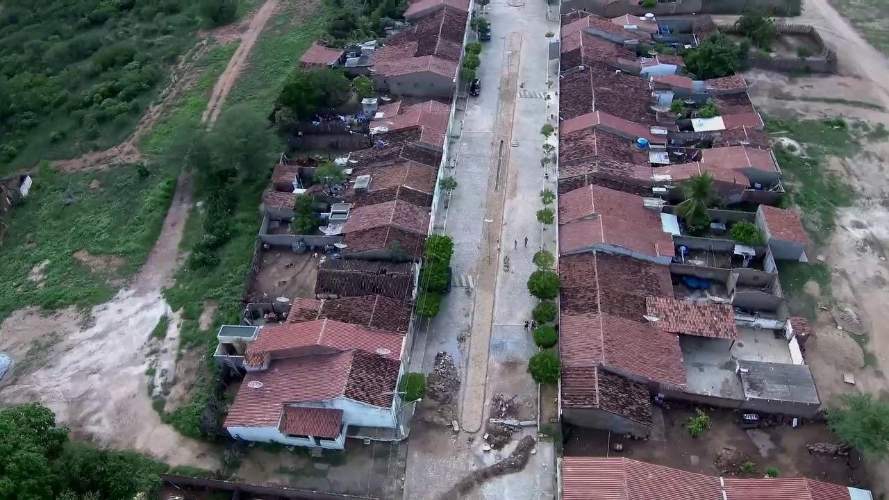 Iguaracy Pernambuco fonte: i.ytimg.com