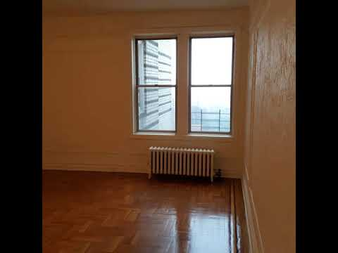Nycspace4rent Staten Island One Bedroom Apartment For Rent Youtube