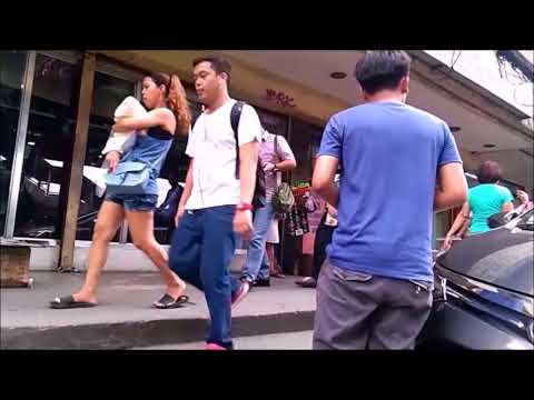 SOCIAL EXPERIMENT||TREATMENT OF FILIPINO PEOPLE TO THE UNEDUCATED