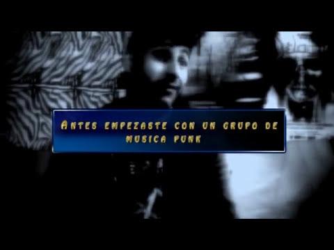 Cine del Once - Ciclo: Acceso Restringido (Promocional)из YouTube · Длительность: 31 с