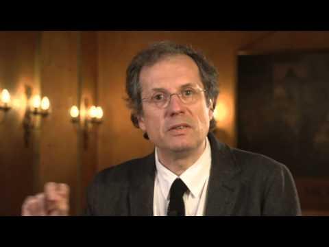 Filosofia - Cartesio e la nascita della filosofia moderna - Maurizio Ferraris