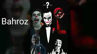 Download Mp3 I Love Everything Joker Music